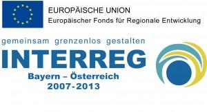 Logo_INTERREG_Slogan_EU EFRE
